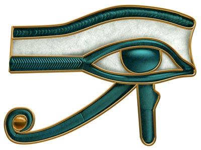 Tarot Gratuit - Tarot Egyptien