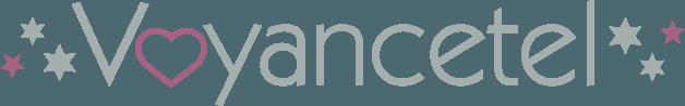 logo-voyancetel-stickyheader