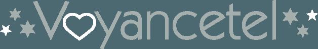voyance-telephone-logo