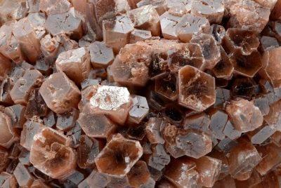 aragonite-voyancetel