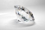 diamant-voyancetel