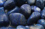 lapis-lazuli-voyancetel