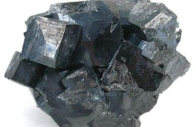 magnetite-voyancetel