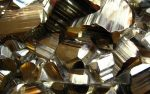 pyrite-voyancetel