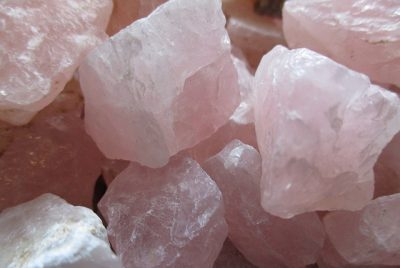 quartz-rose-voyancetel2
